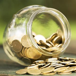 Predictions financieres